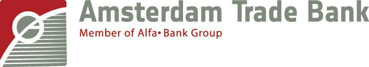 Amsterdam Trade Bank N.V. logo