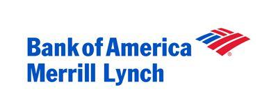 Bank of America Merrill Lynch, N.A. logo